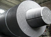 Large Graphite Electrodes